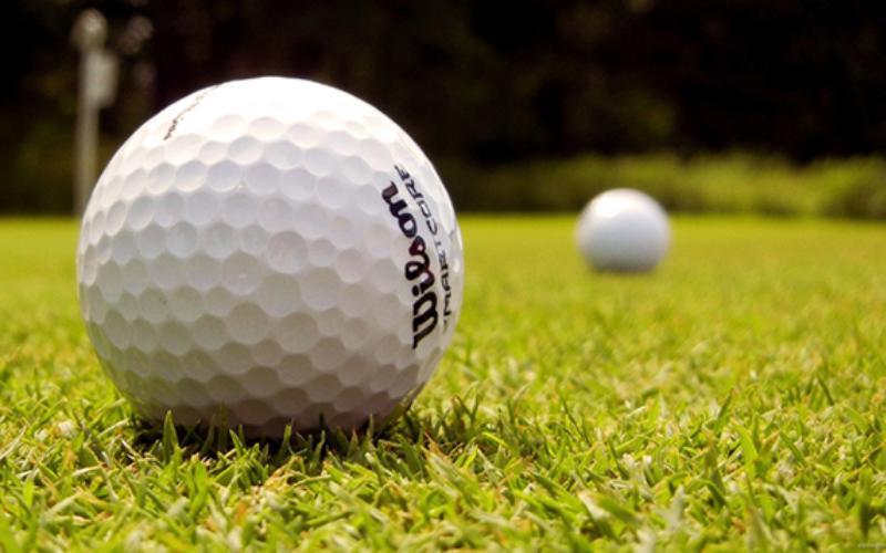 Lưu ý khi chọn mua bóng golf?