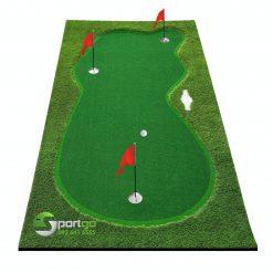 Thảm putting golf SPG002