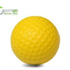 Bóng golf phòng tập PU mềm