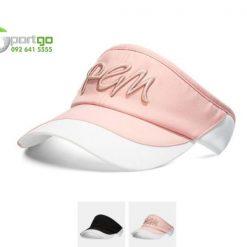 Mũ golf nữ 028