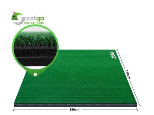 Thảm 3D cao cấp chính hãng