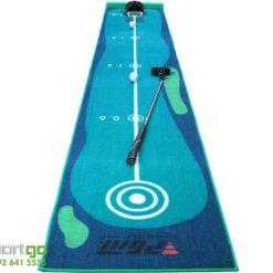 Thảm putt golf 0017