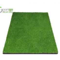 Thảm swing golf cỏ dài cao cấp