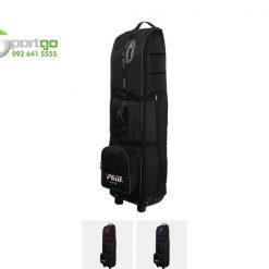 túi gậy hàng không HKB009